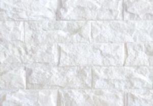 đá bóc trắng sữa