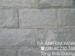 Đá Ánh Kim Xanh