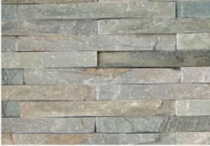 đá ghép trang trí vân gỗ