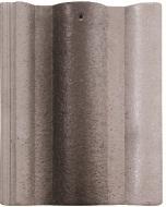 Ngói 2 màu Lama Roman Granite