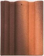 Lama Roman Sandstone